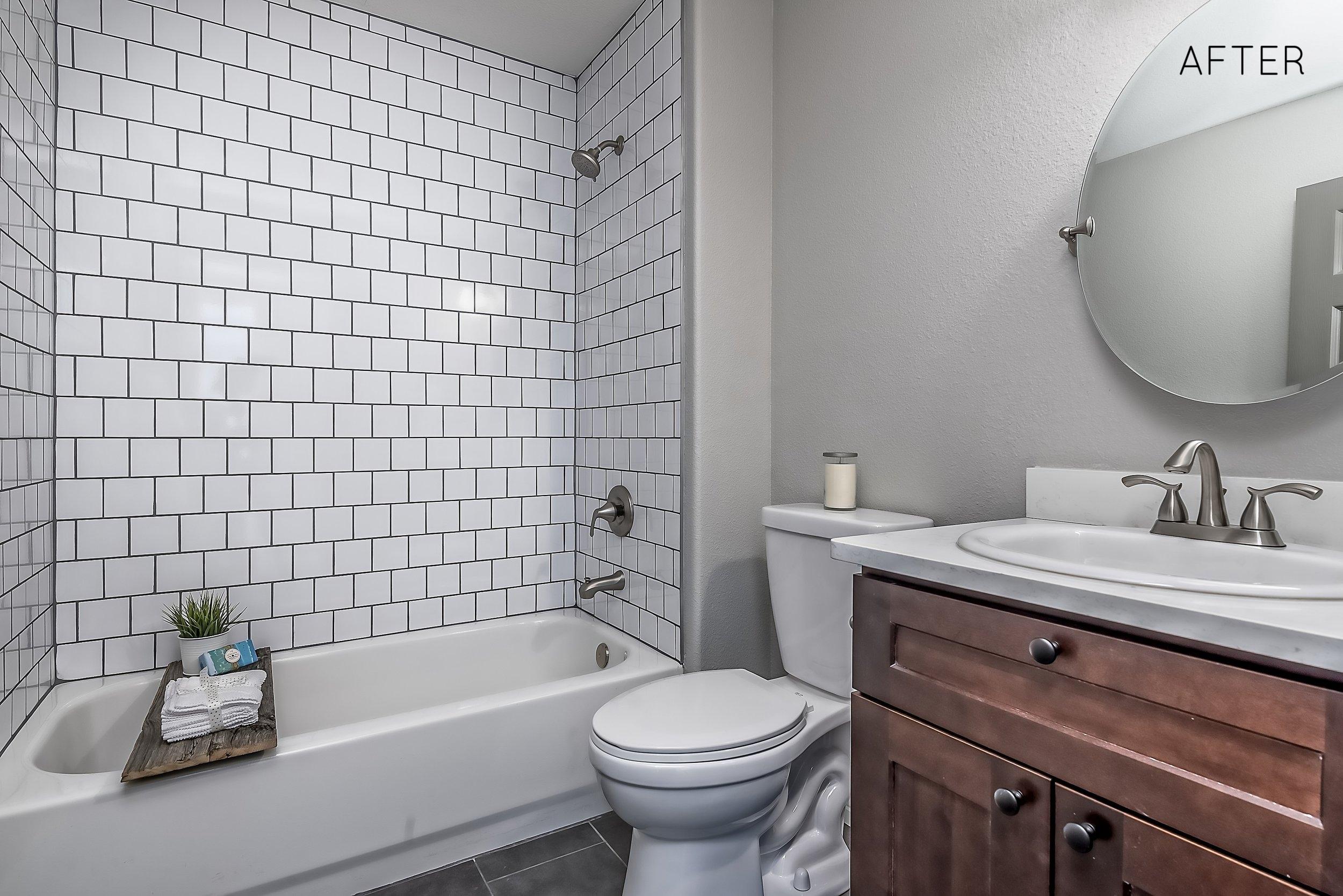 1180 Poplar Street Denver CO-print-020-12-Bathroom-3300x2203-300dpi.jpg