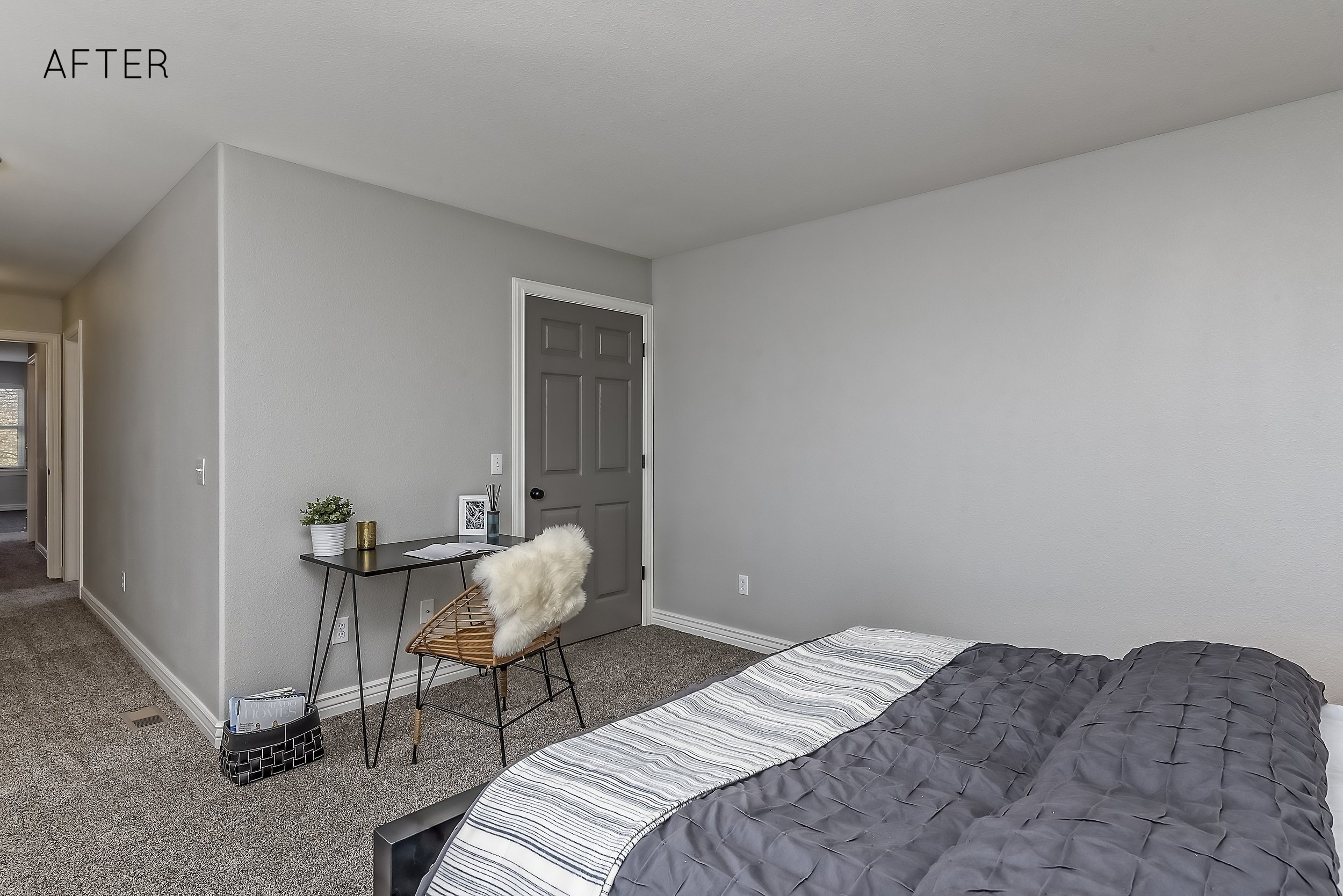 1180 Poplar Street Denver CO-print-015-15-Master Bedroom-3300x2203-300dpi.jpg