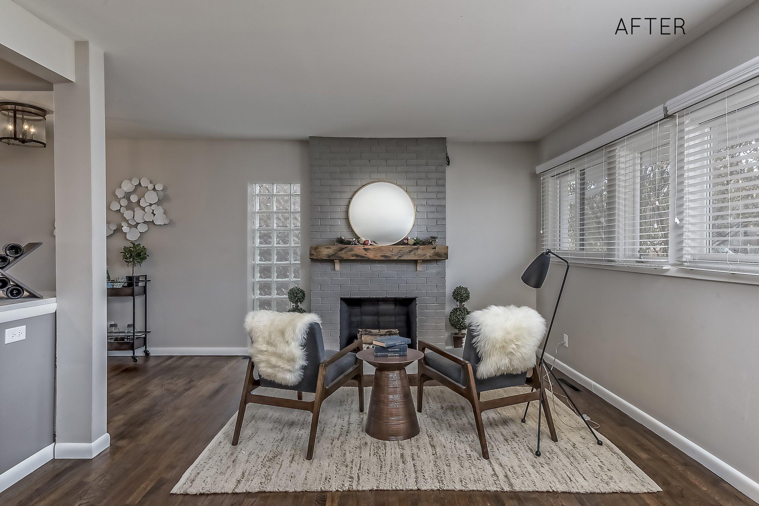 1422 S Josephine Street Denver-print-004-11-Living Room-3300x2203-300dpi.jpg