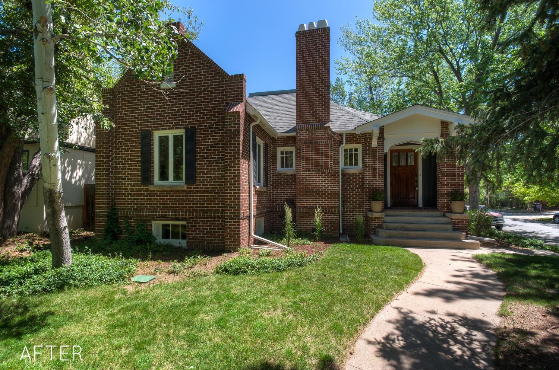 1900 Ivanhoe St Denver CO-large-001-4-Front of Home-1500x994-72dpi.jpg