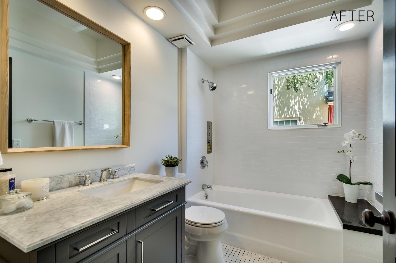 1900 Ivanhoe St Denver CO-large-022-35-Bathroom-1500x994-72dpi.jpg