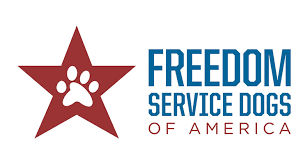 Freedomservicedogs.png