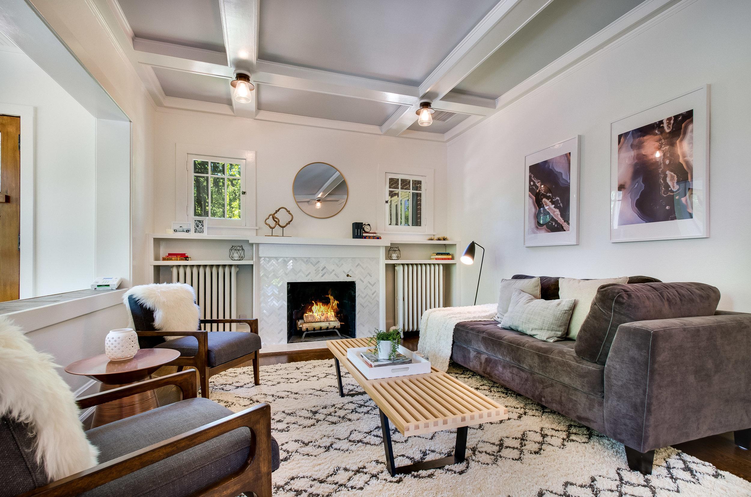 1900 Ivanhoe St Denver CO-print-009-20-Living Room-4200x2783-300dpi.jpg