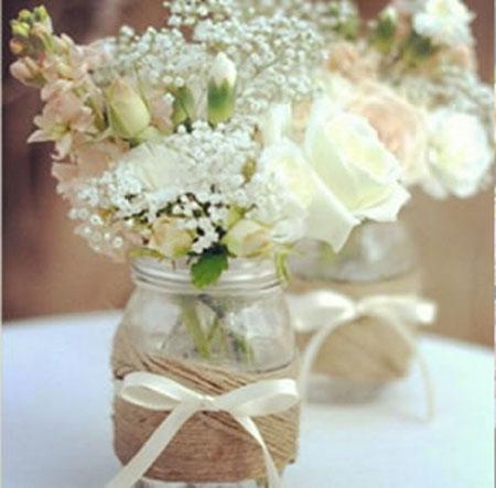 Bali-vintage-florist-arrangement2.jpg