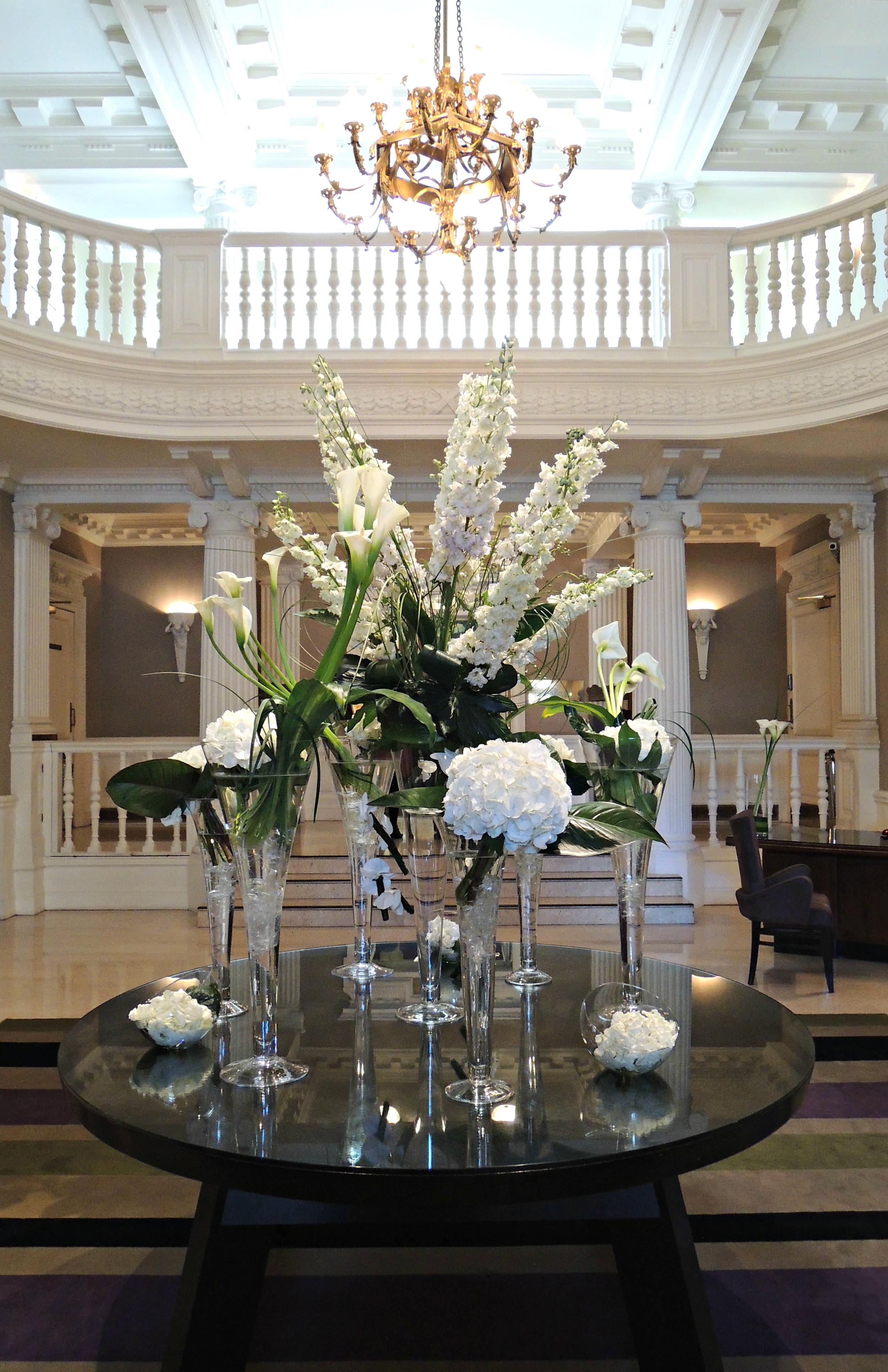 the-balmoral-edinburgh-reception-interior-flowers-scotland.jpg