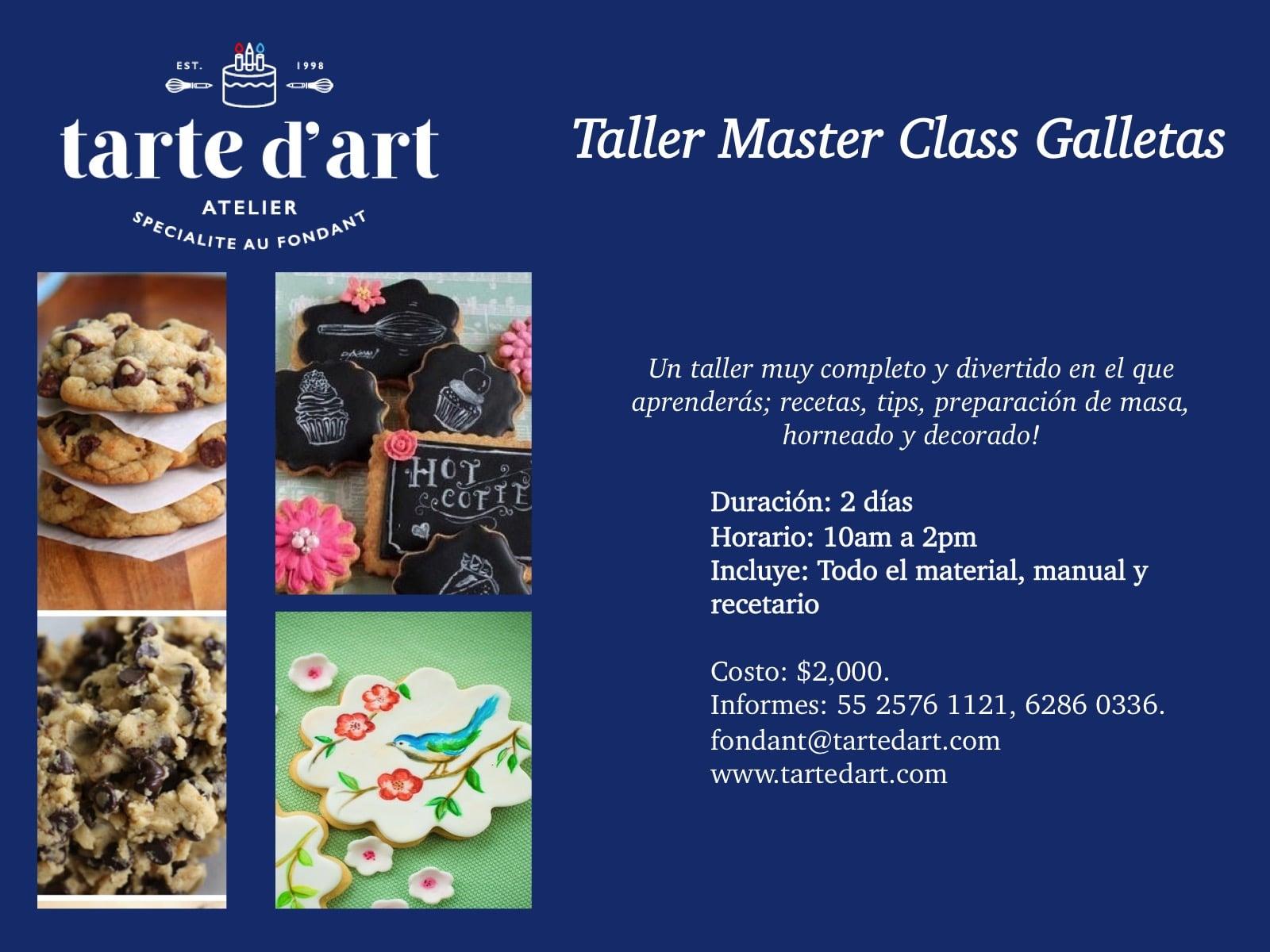 Galletas Master.jpg