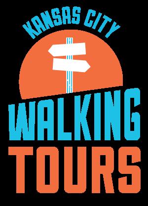 KCWalkingTours_Logo_l.png