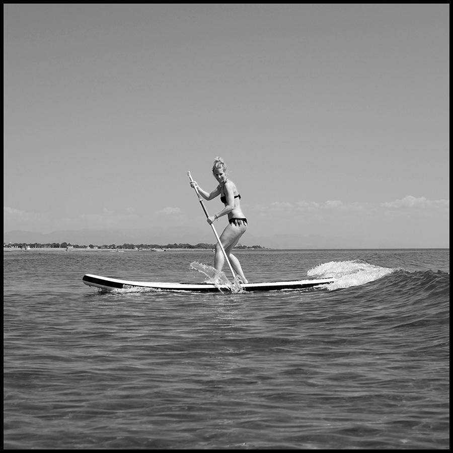Kitesurfing © Midhat Poturovic 5.JPG