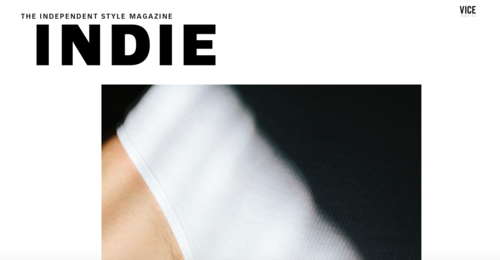 """VICE DIGITAL: FREER IN BERLIN: EXHIBITION ABOUT """"NEW FEMININITY"""" IN OCTOBER"""