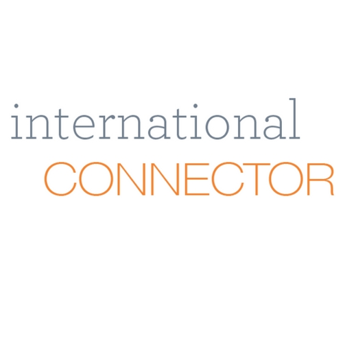 internationalconnectorlogo.jpg
