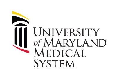 umms-logo.jpg