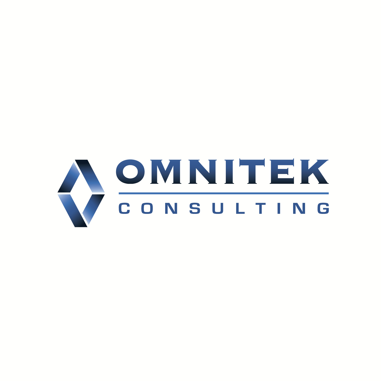 omnitek-Logo-1500x1500.jpg