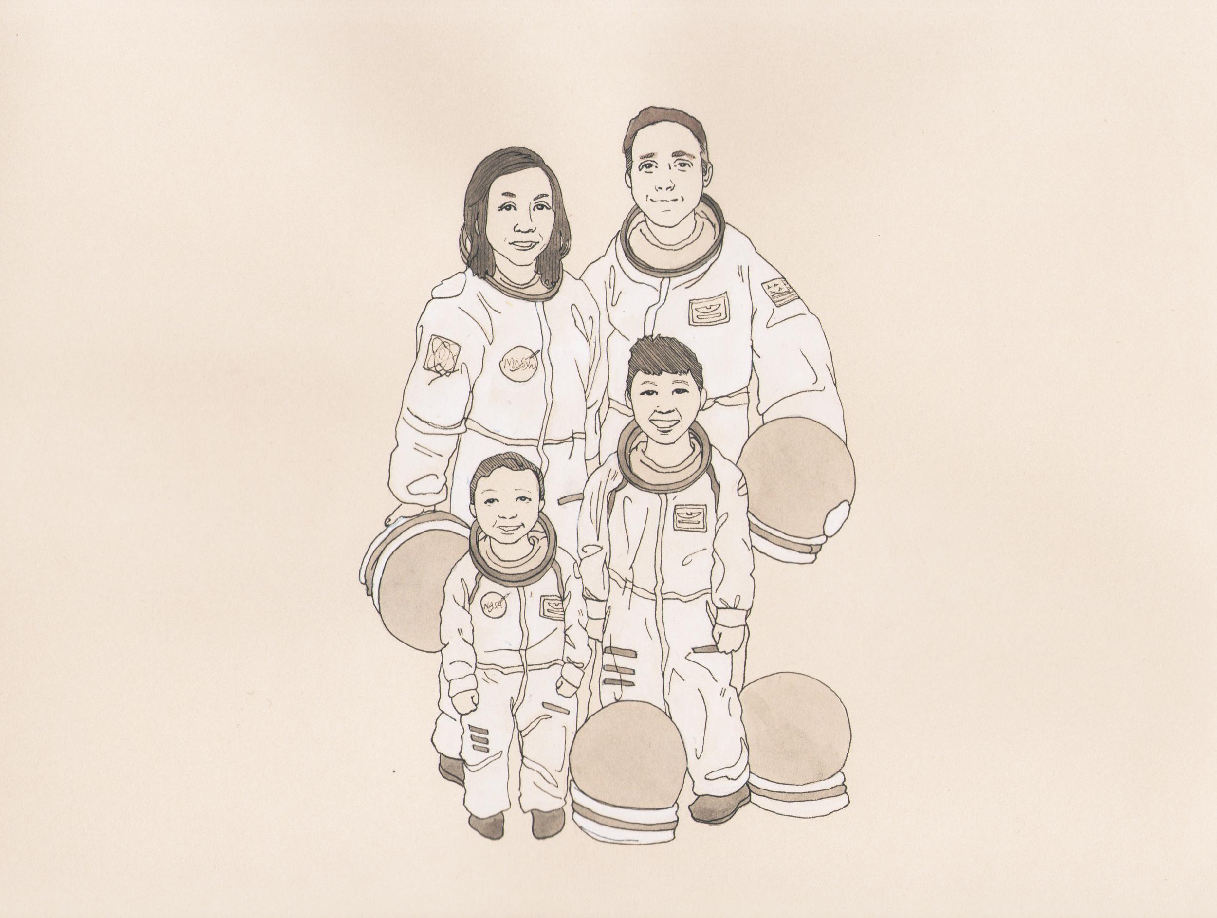 2013_Astronauts.jpg