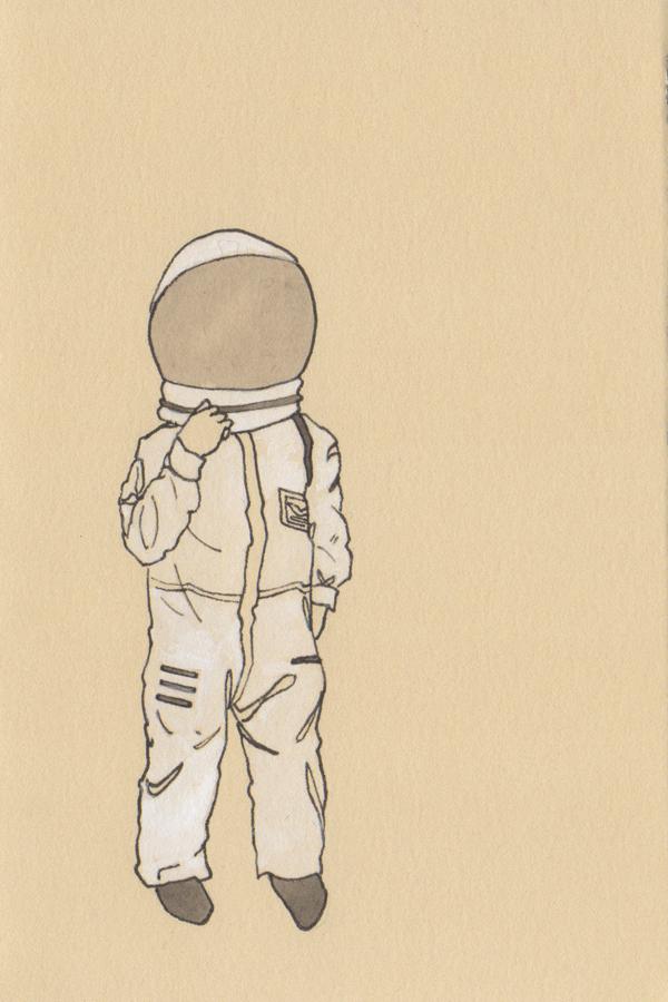 Astronaut3small.jpg
