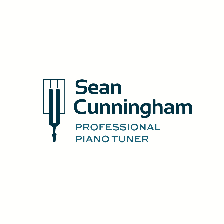 Sean-logo.jpg
