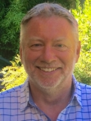 Dr Julian Widdowson Sport Medicine Specialist
