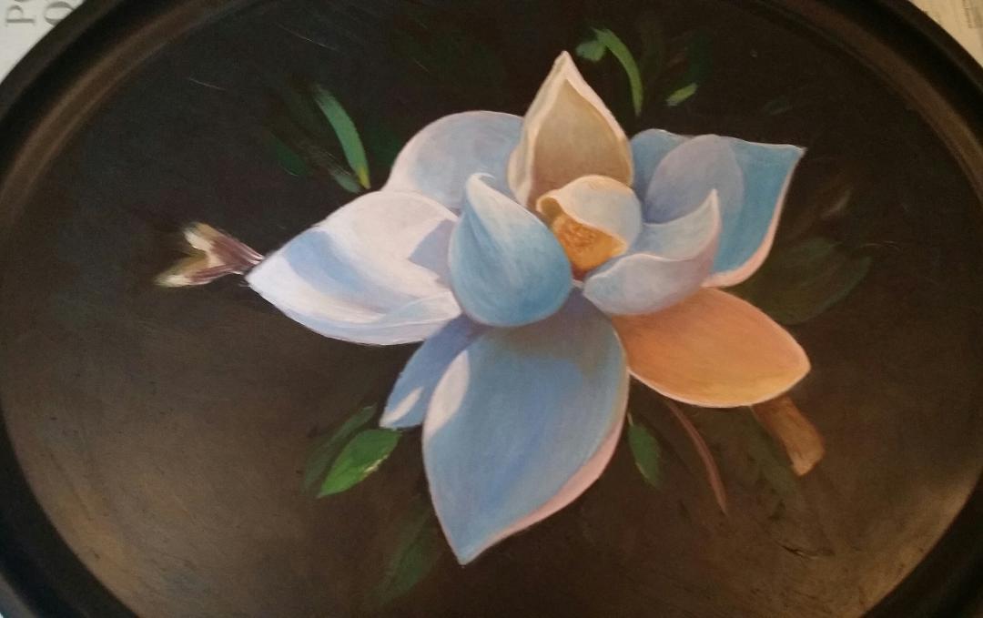 Miss Betsy's Magnolia.jpg