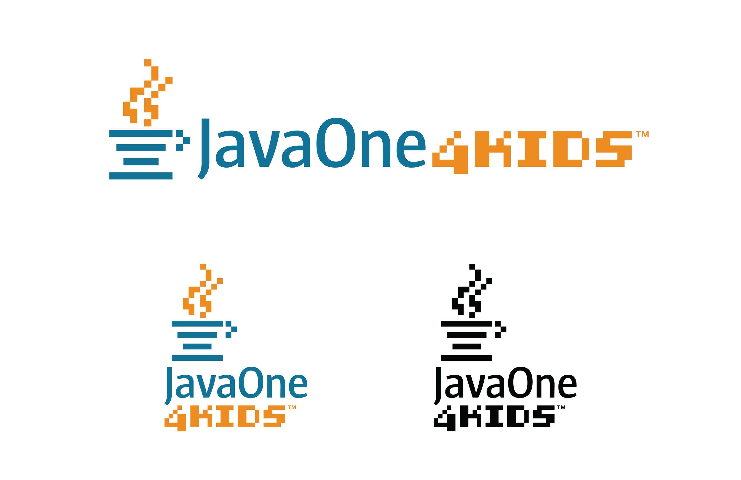JavaOne4Kids_Logo_160629_TC_V2-02.jpg