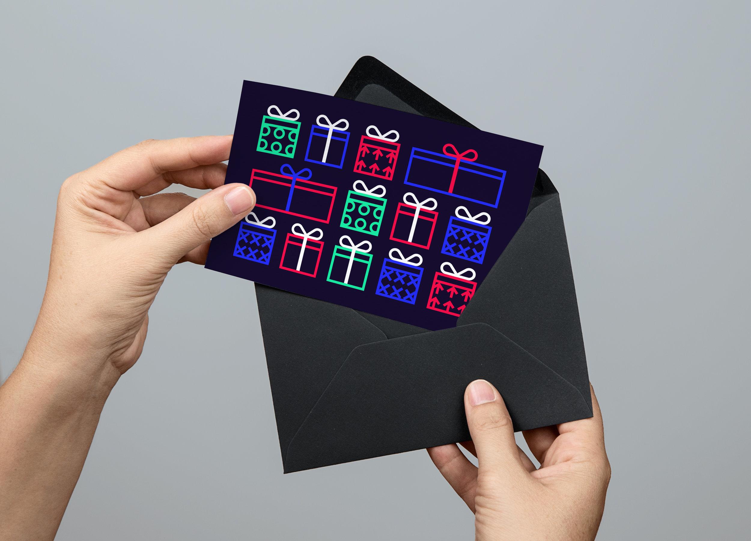 HolidayCard_Mockup2.jpg