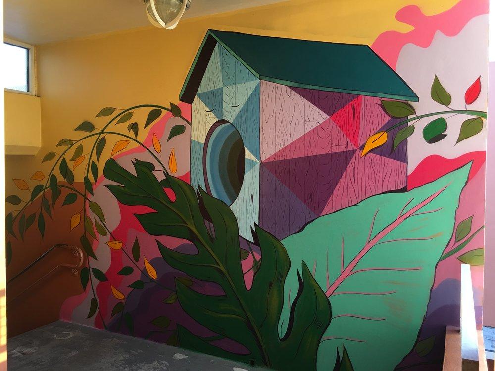 2018 Nortier AWall Mural Festival.jpg