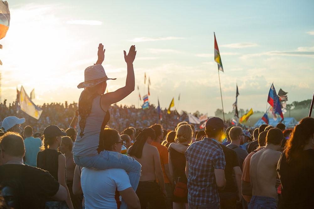 Irish-Festival-Image-5.jpg