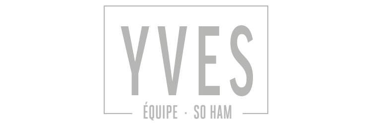 yves-off.png