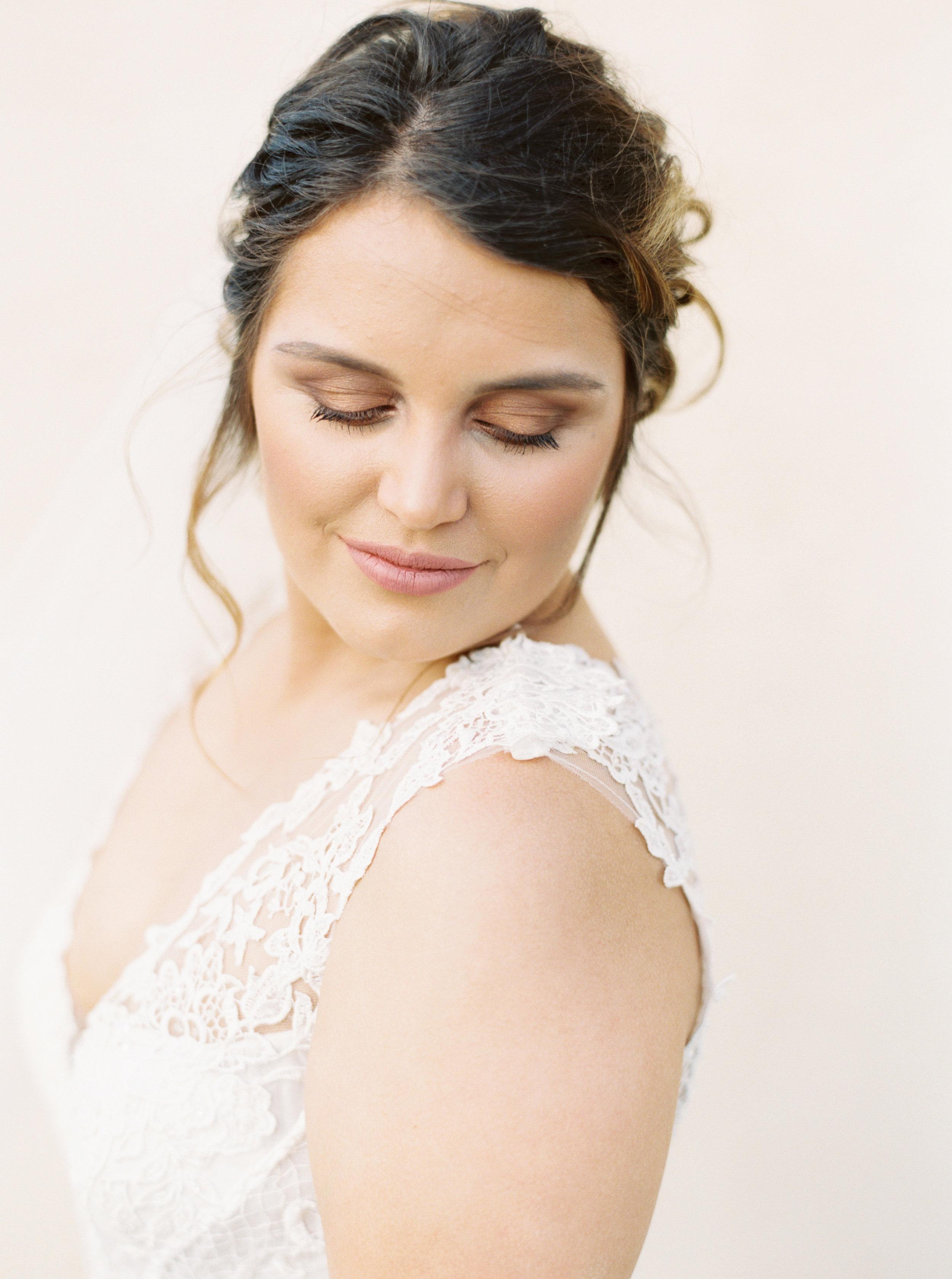 austin-texas-fine-art-wedding-photographer