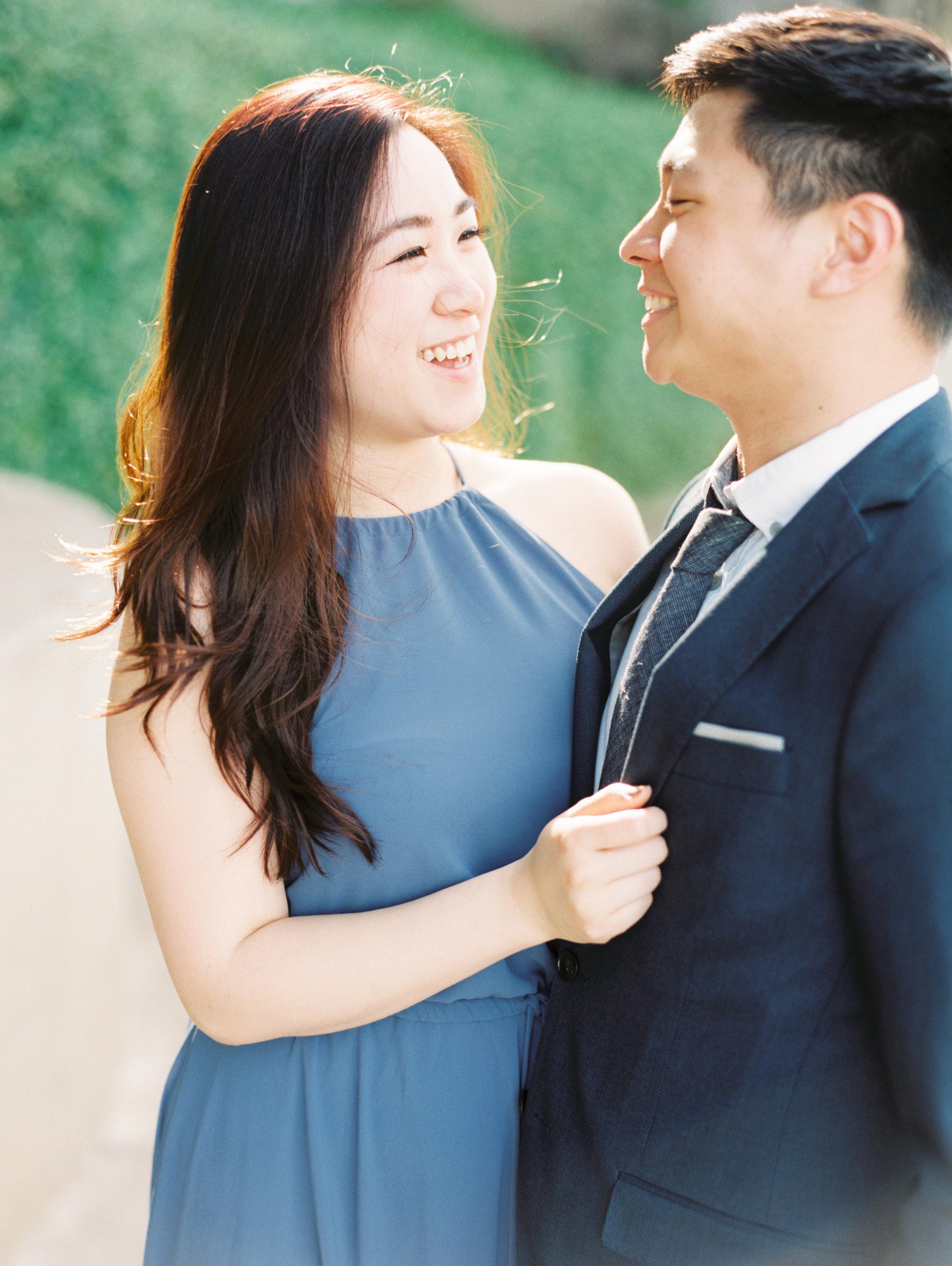 Austin-texas-wedding-photographer-film