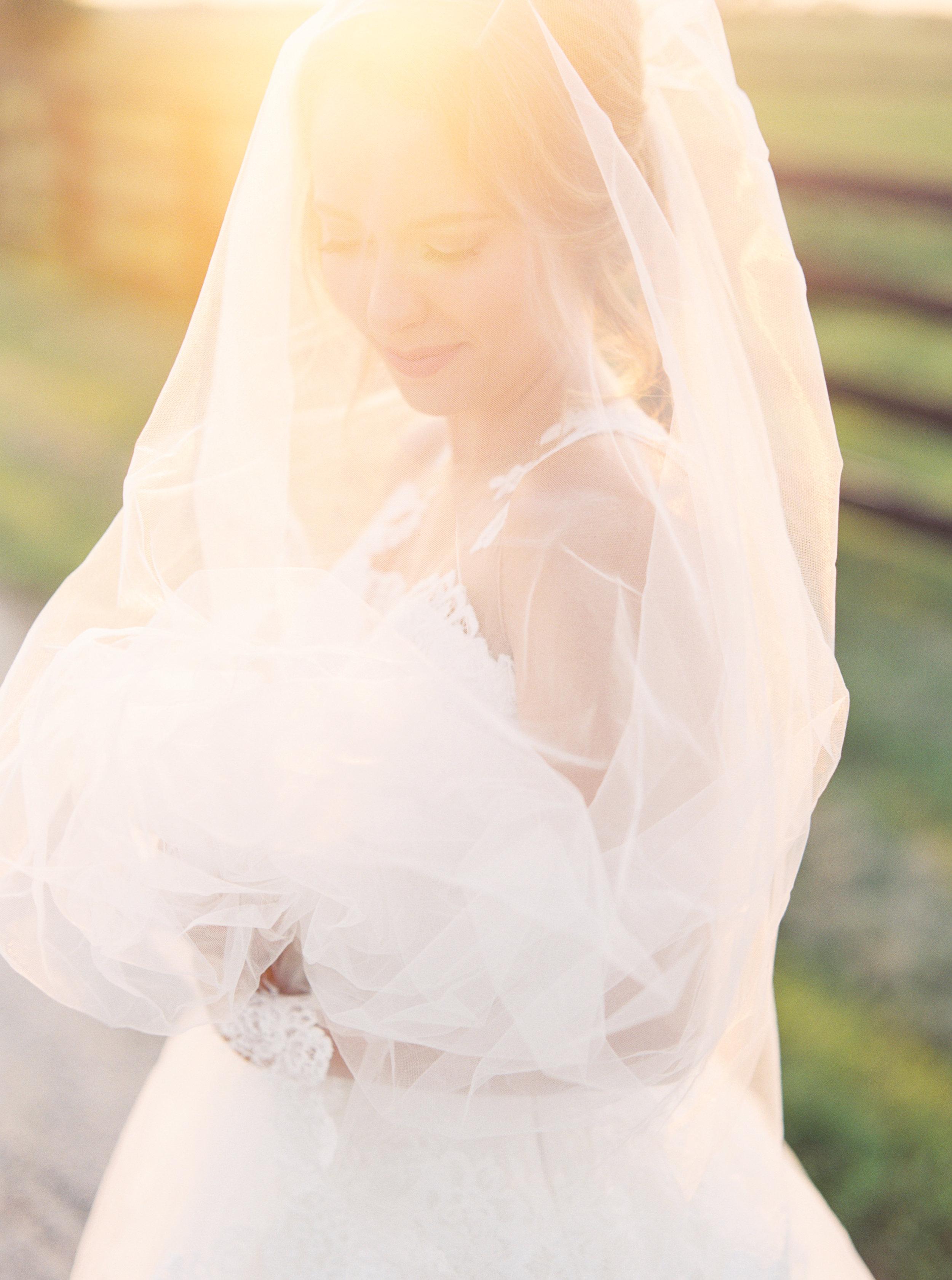 Amy Bridals-65.jpg