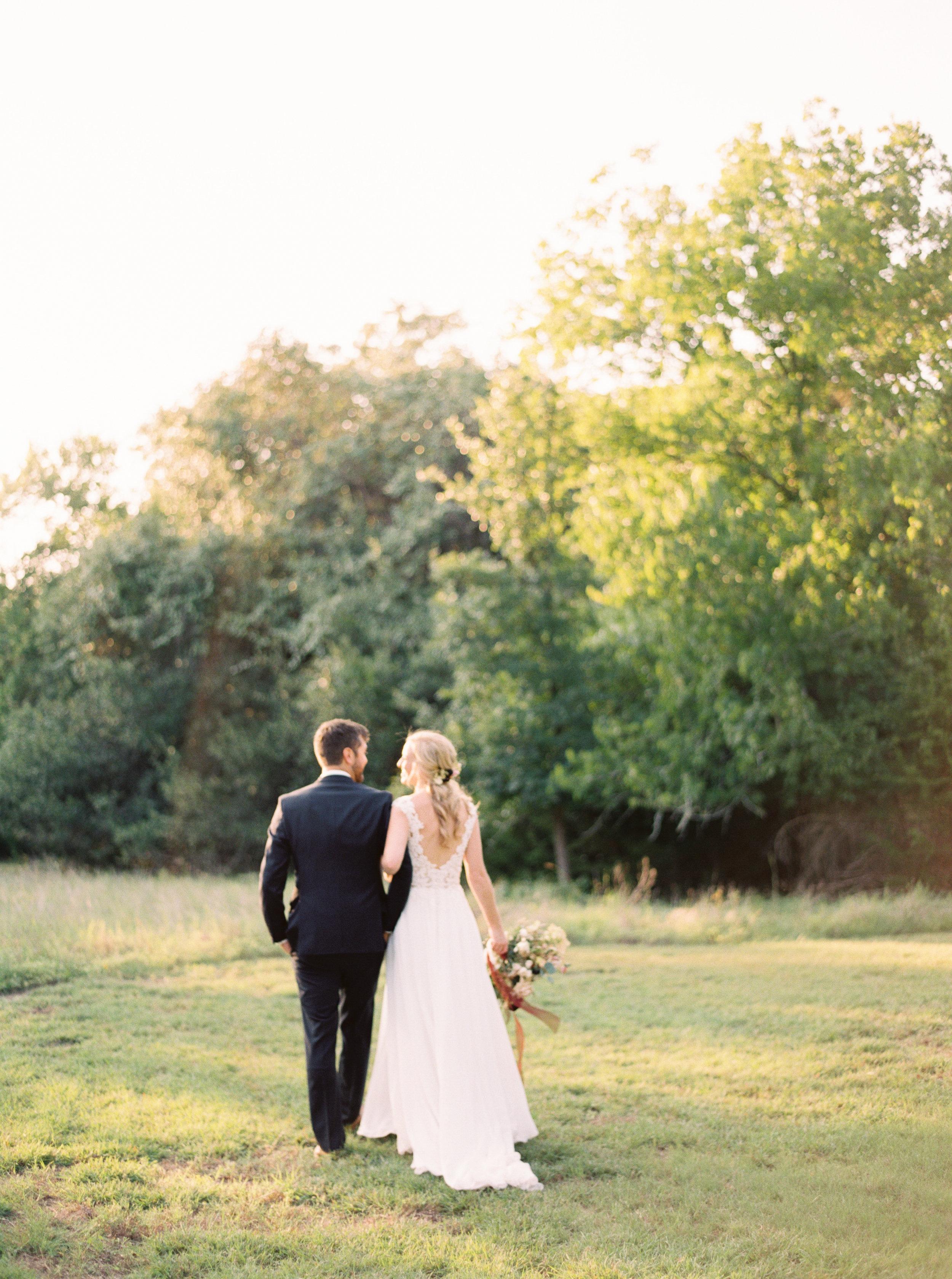 fine-art-film-wedding-photographer-texas