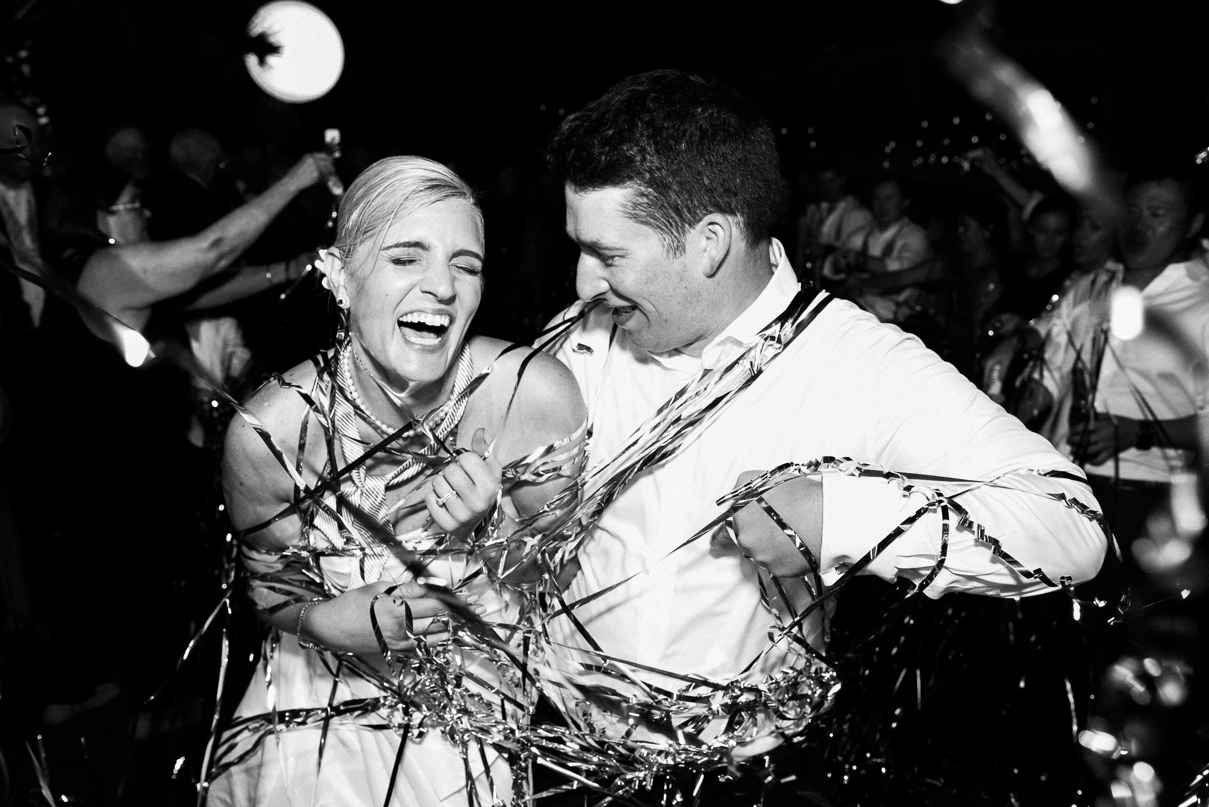 austin-texas-film-wedding-photographer