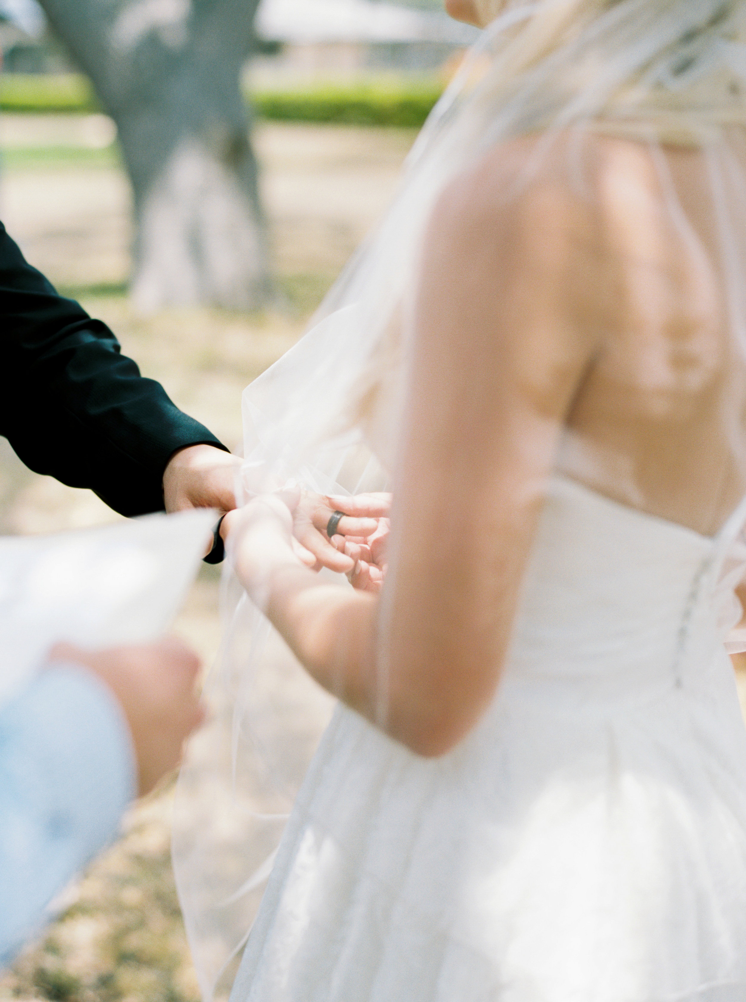 Colorado-wedding-photographer