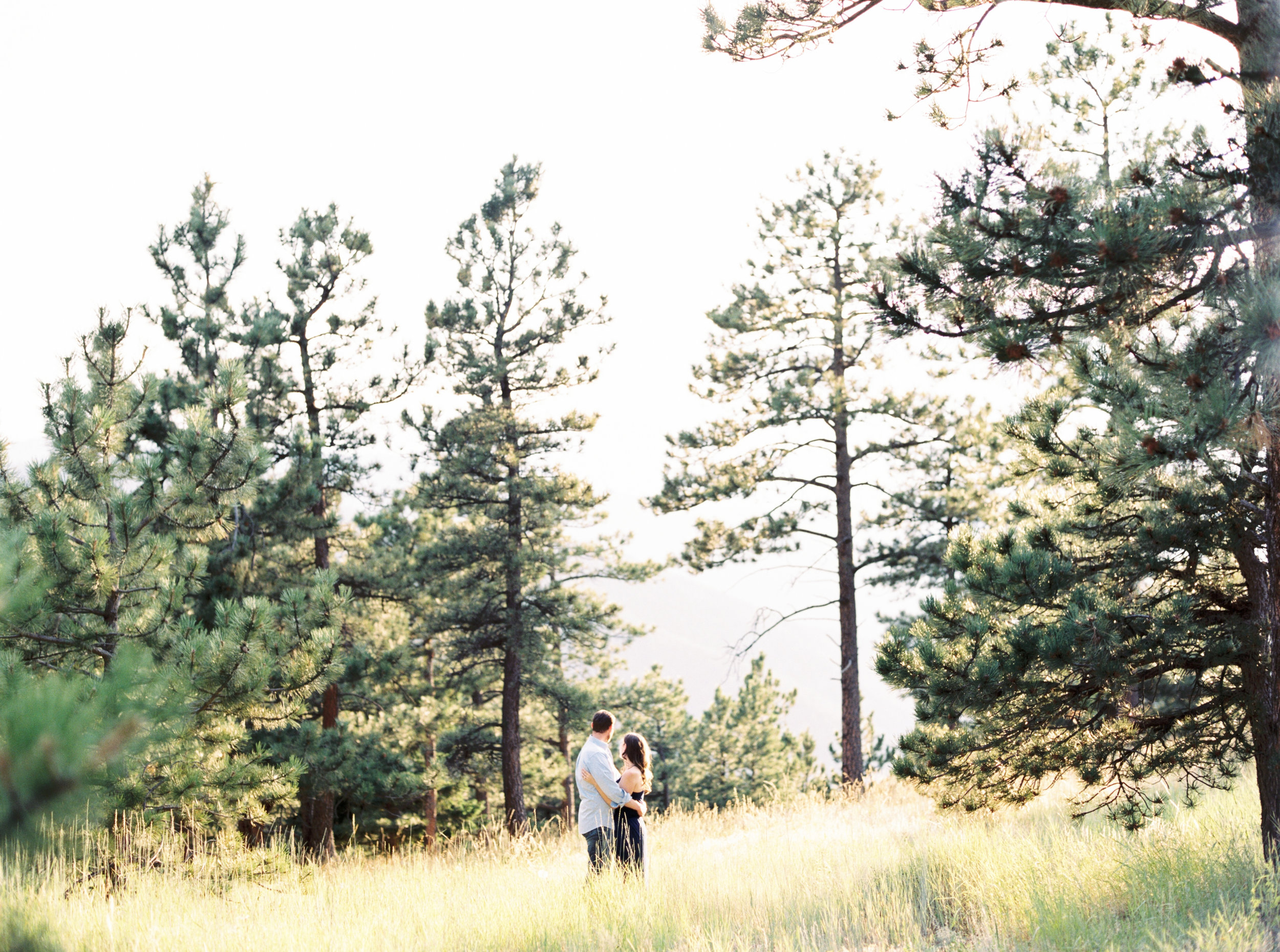 colorado-film-wedding-photographer