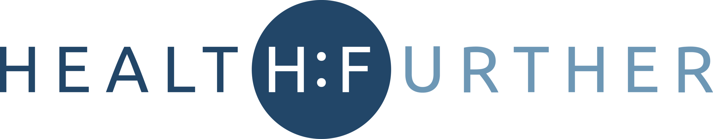 health further logo new.png