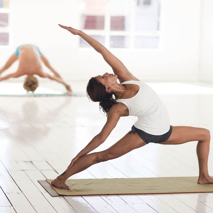 Out-of-Towner 1-Week Bikram Yoga Boston.jpg