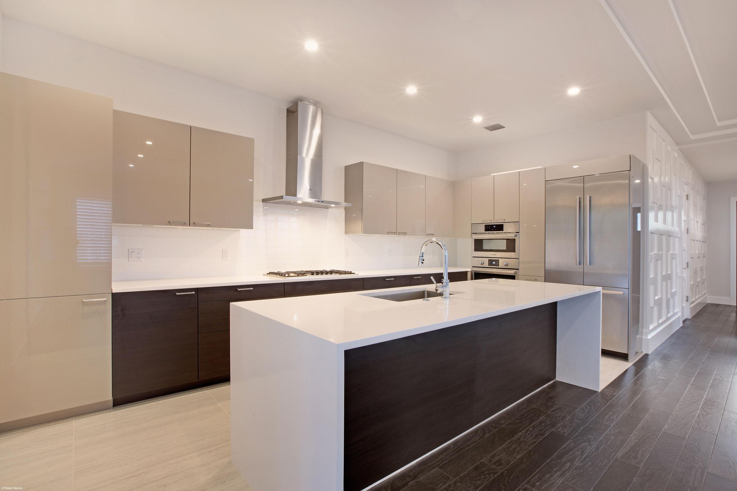 Kitchen Designer South Florida