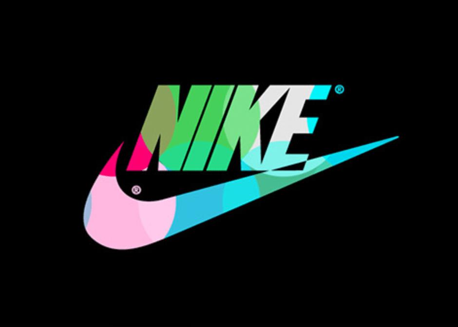 Nikelogo-min.png
