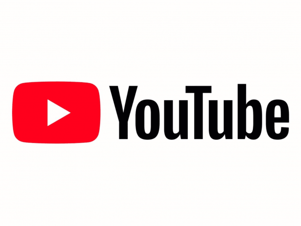 youtube-new-logo-min.png