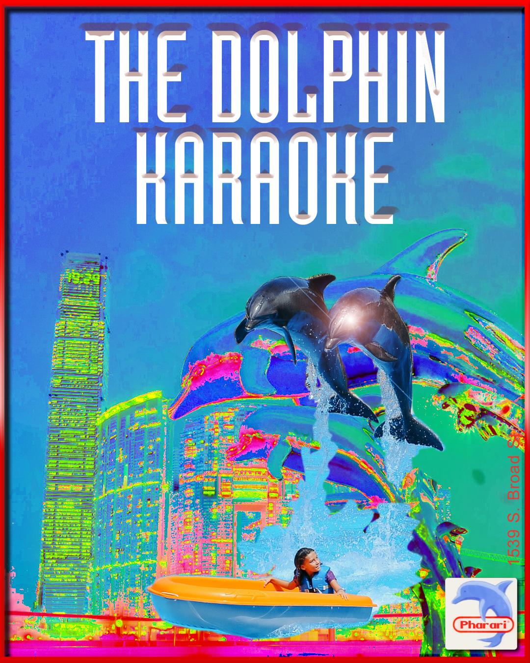 dolphin-karaoke-rainbow.png