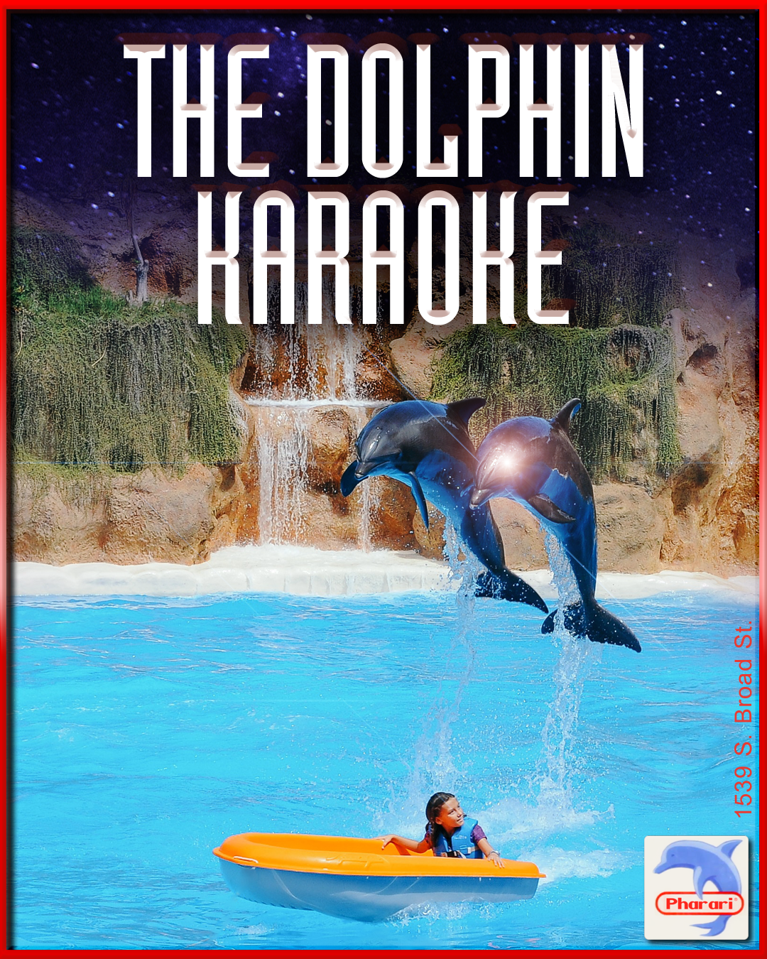 dolphin-karaoke-original.png
