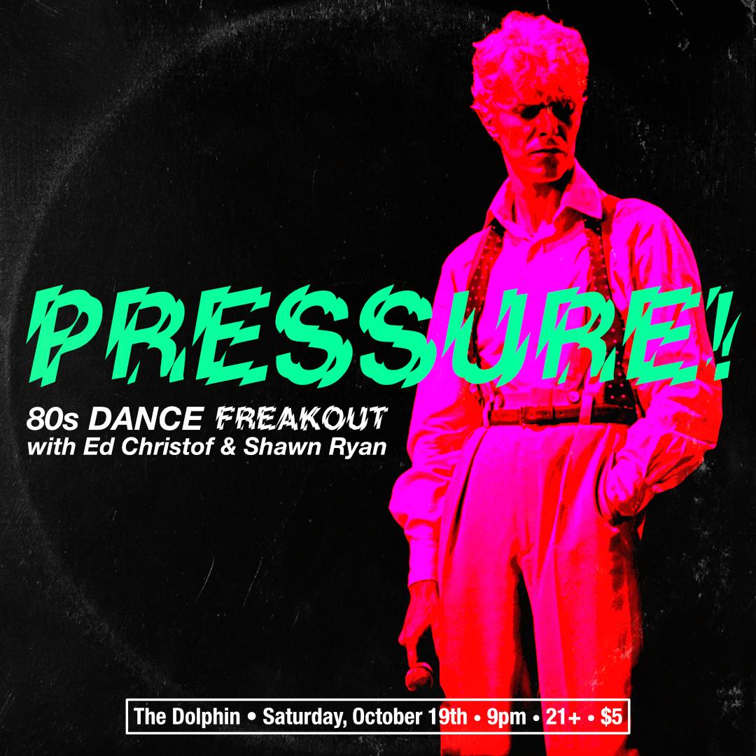 pressure 2.png