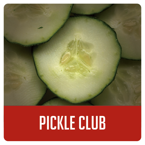 spicy_pickle_club.png