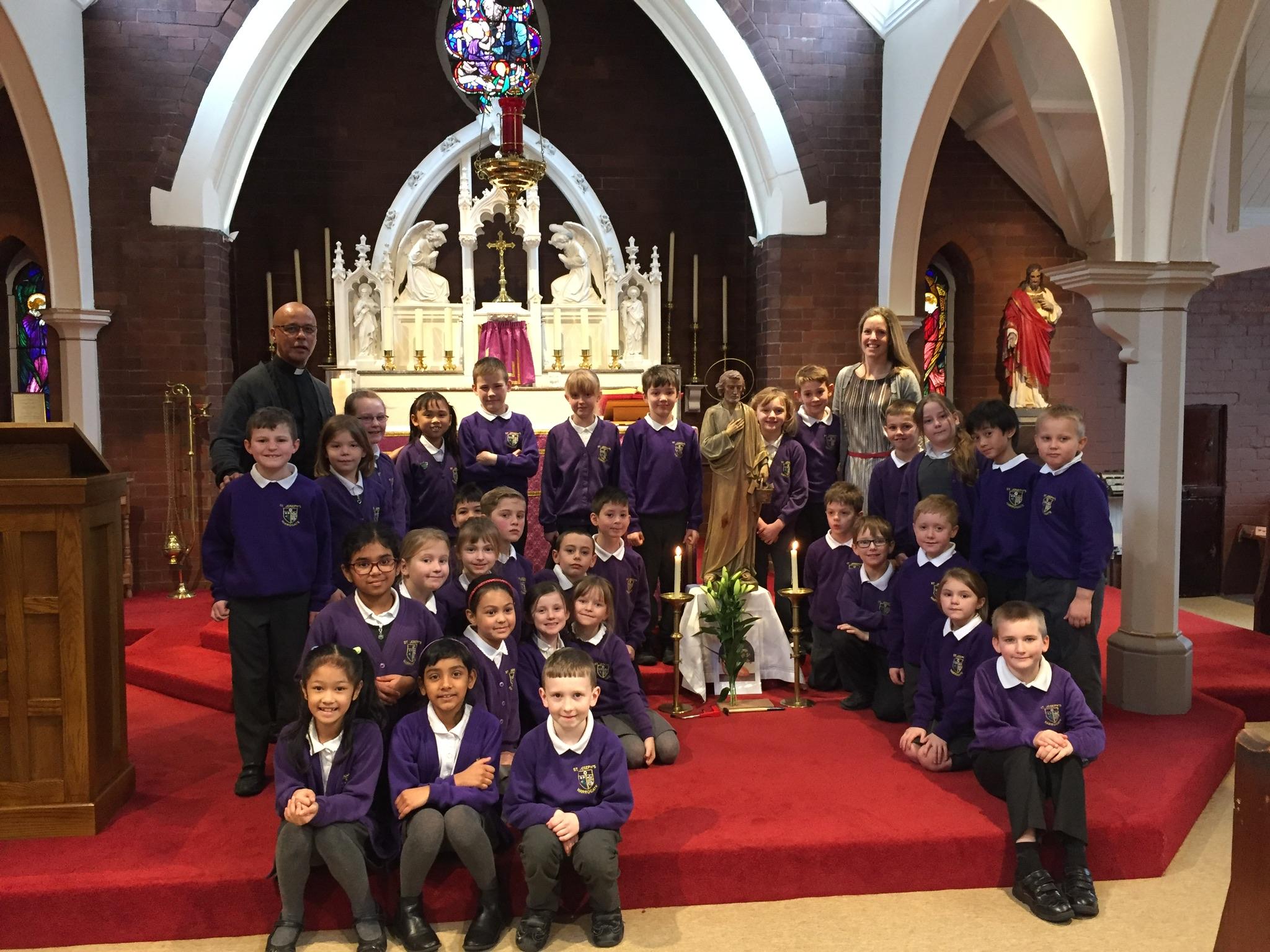 St Josephs Feast Day 2017.jpg