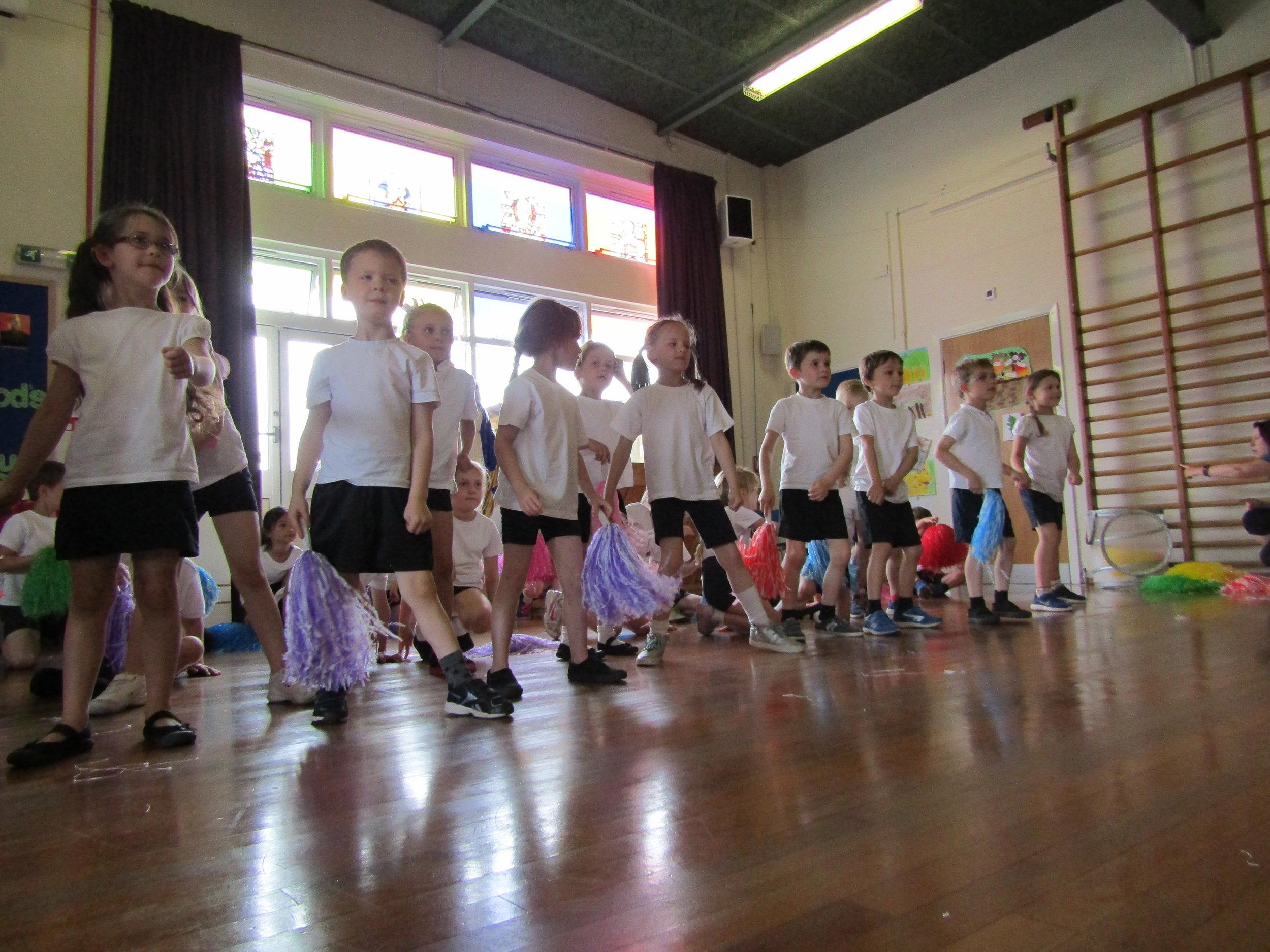 Dance (12).JPG
