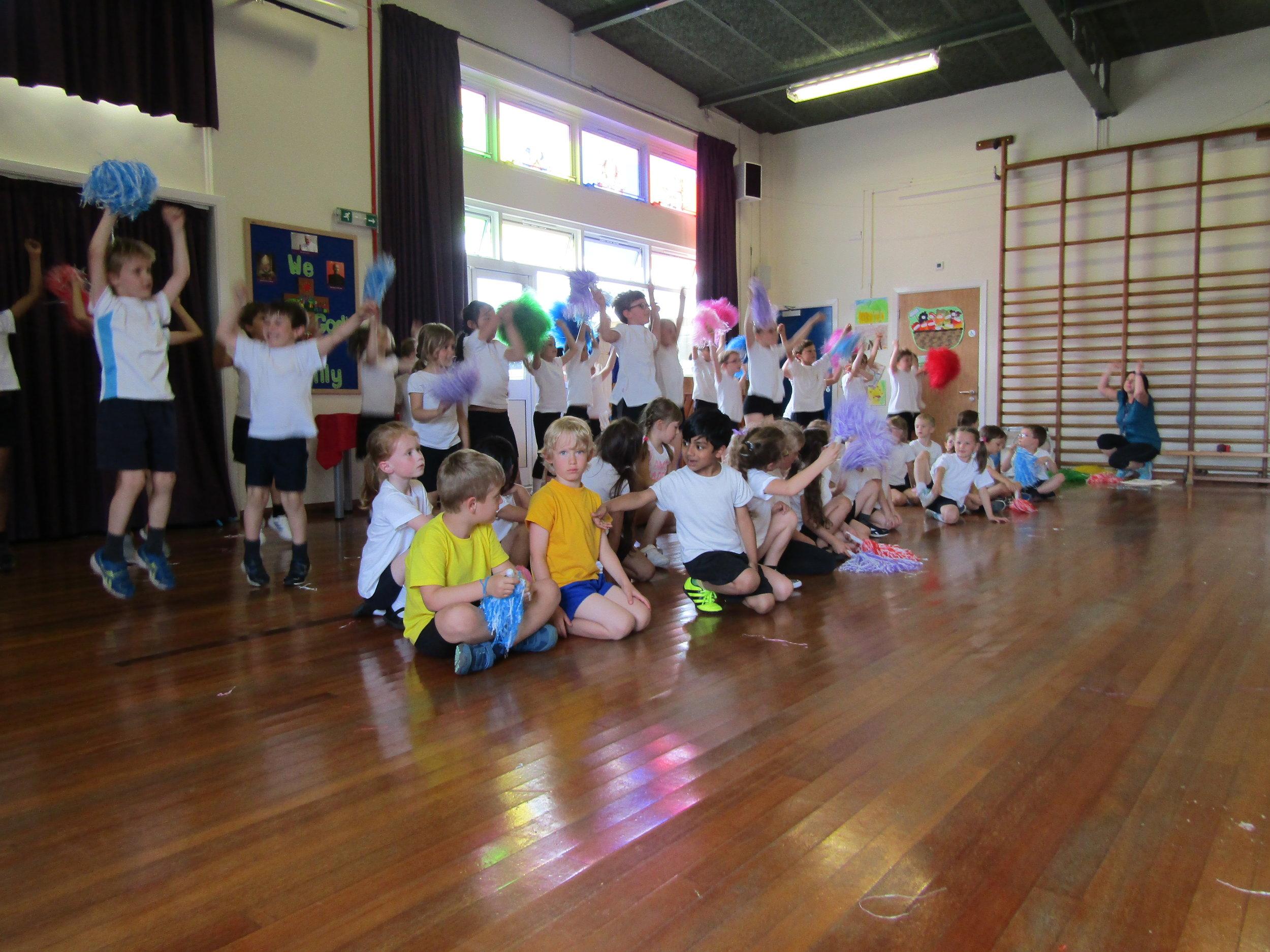 Dance (15).JPG