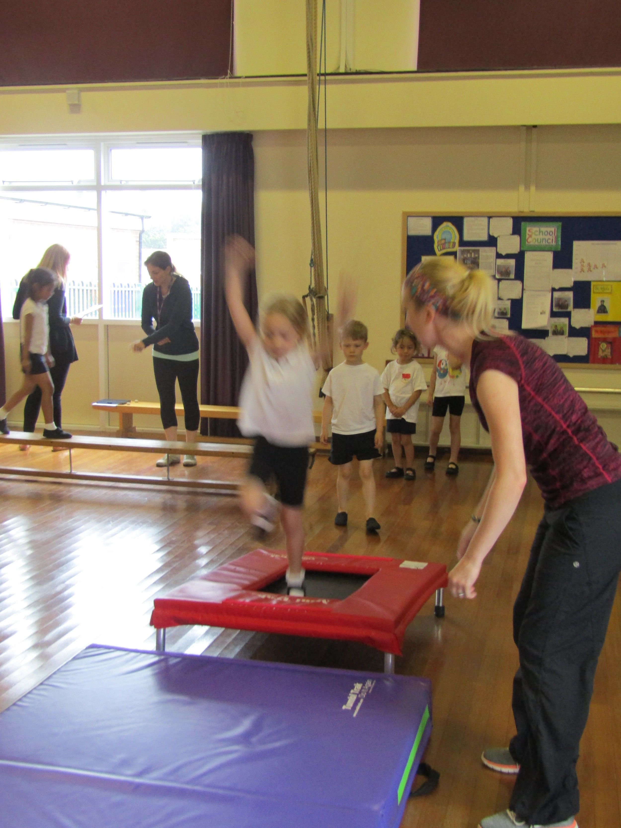 Gymnastics Rec (2).JPG