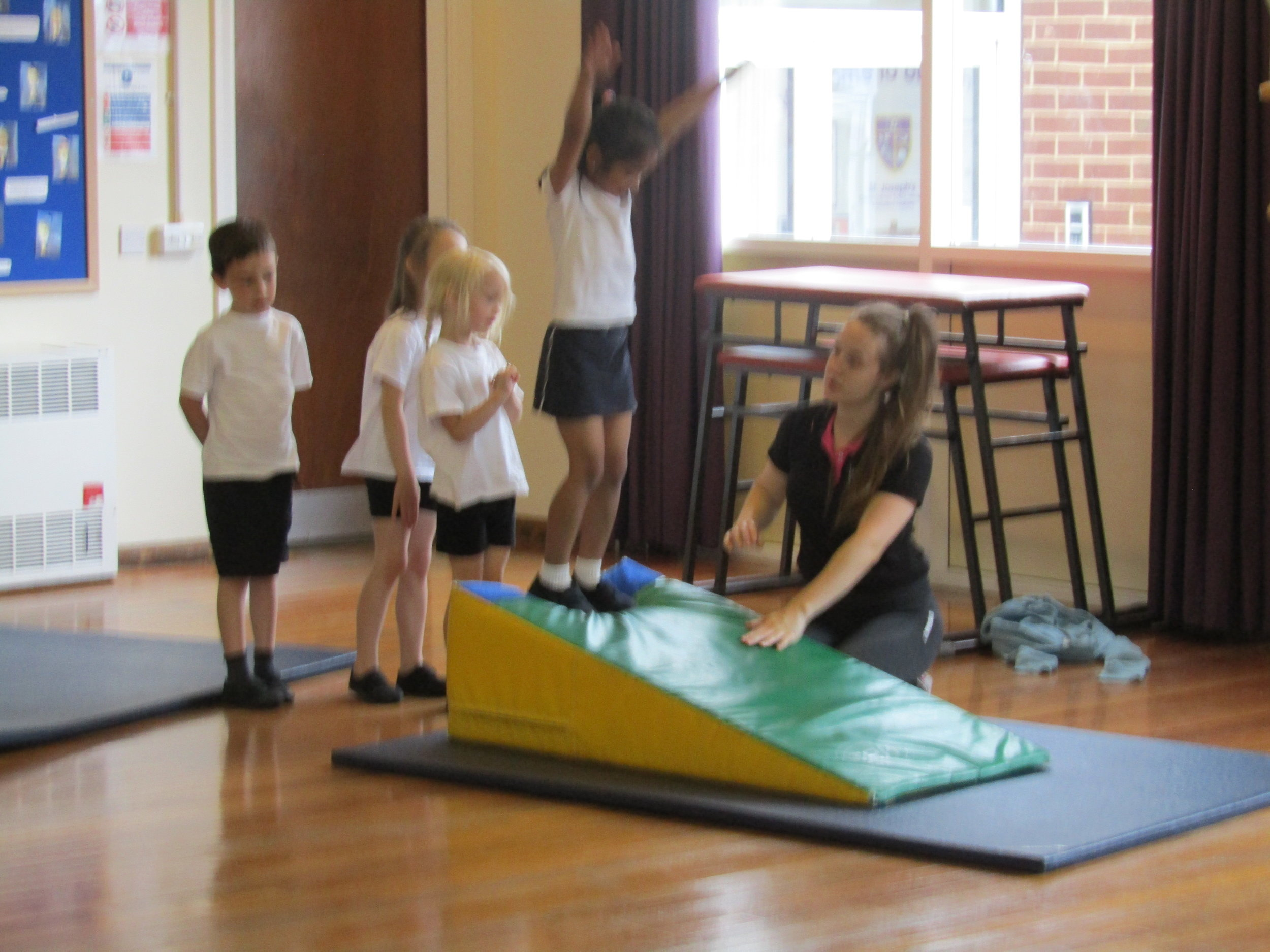 Gymnastics Rec (1).JPG