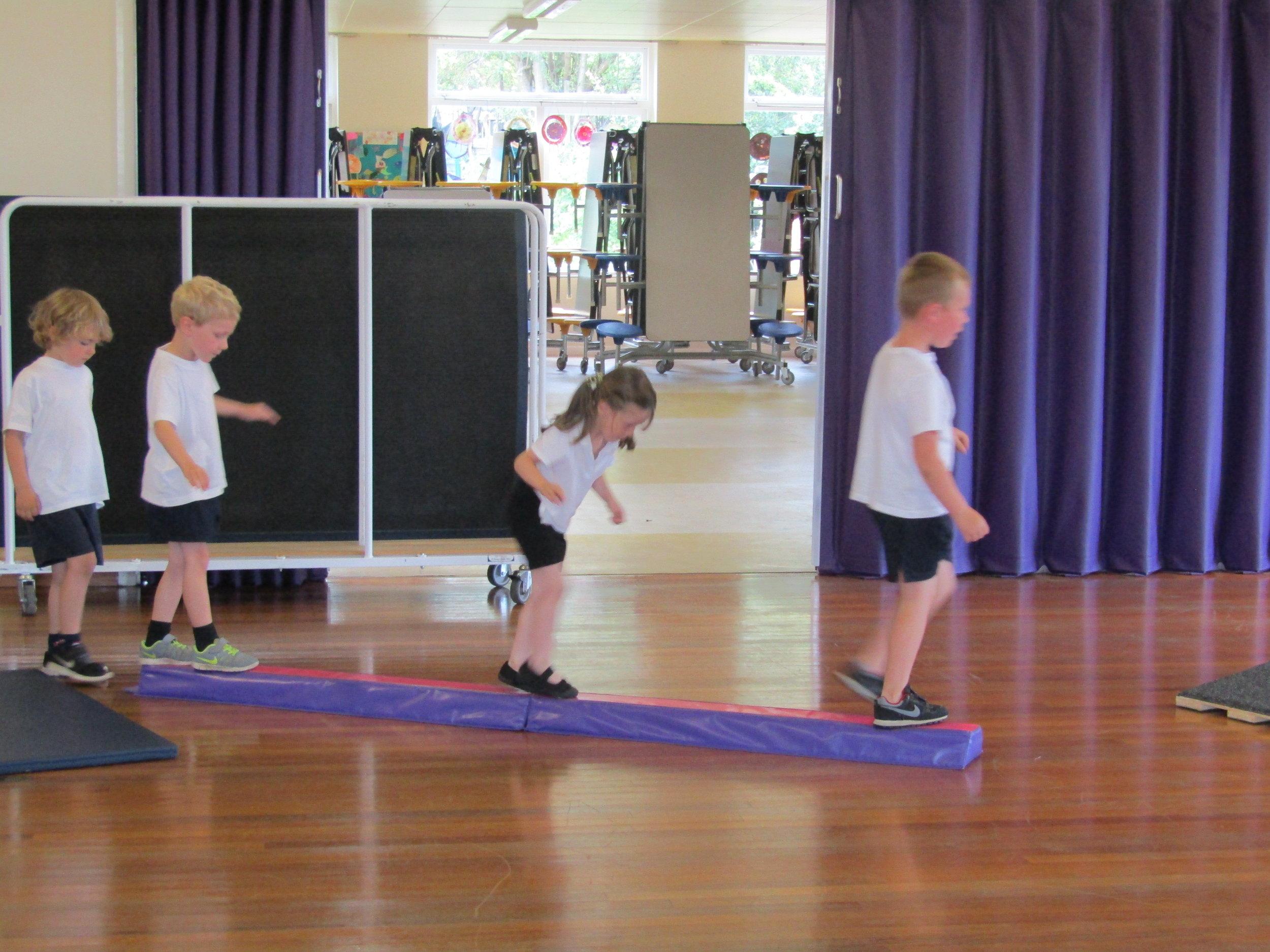 Gymnastics Rec (4).JPG