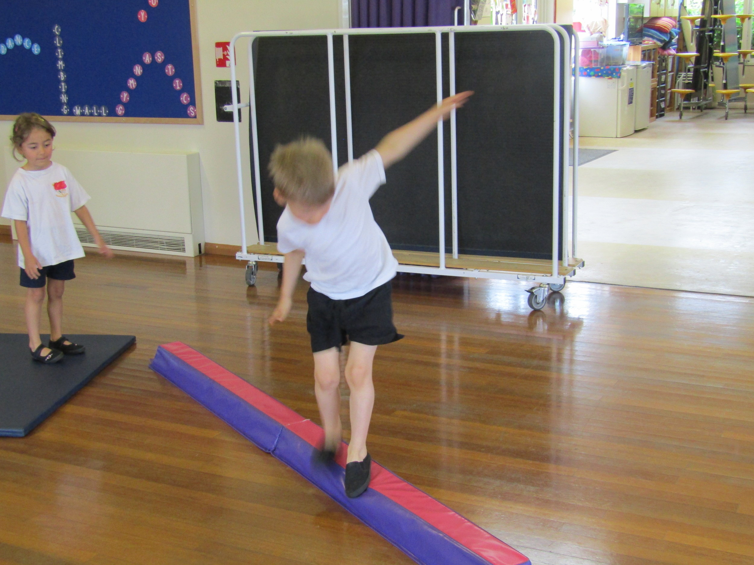 Gymnastics Rec (7).JPG