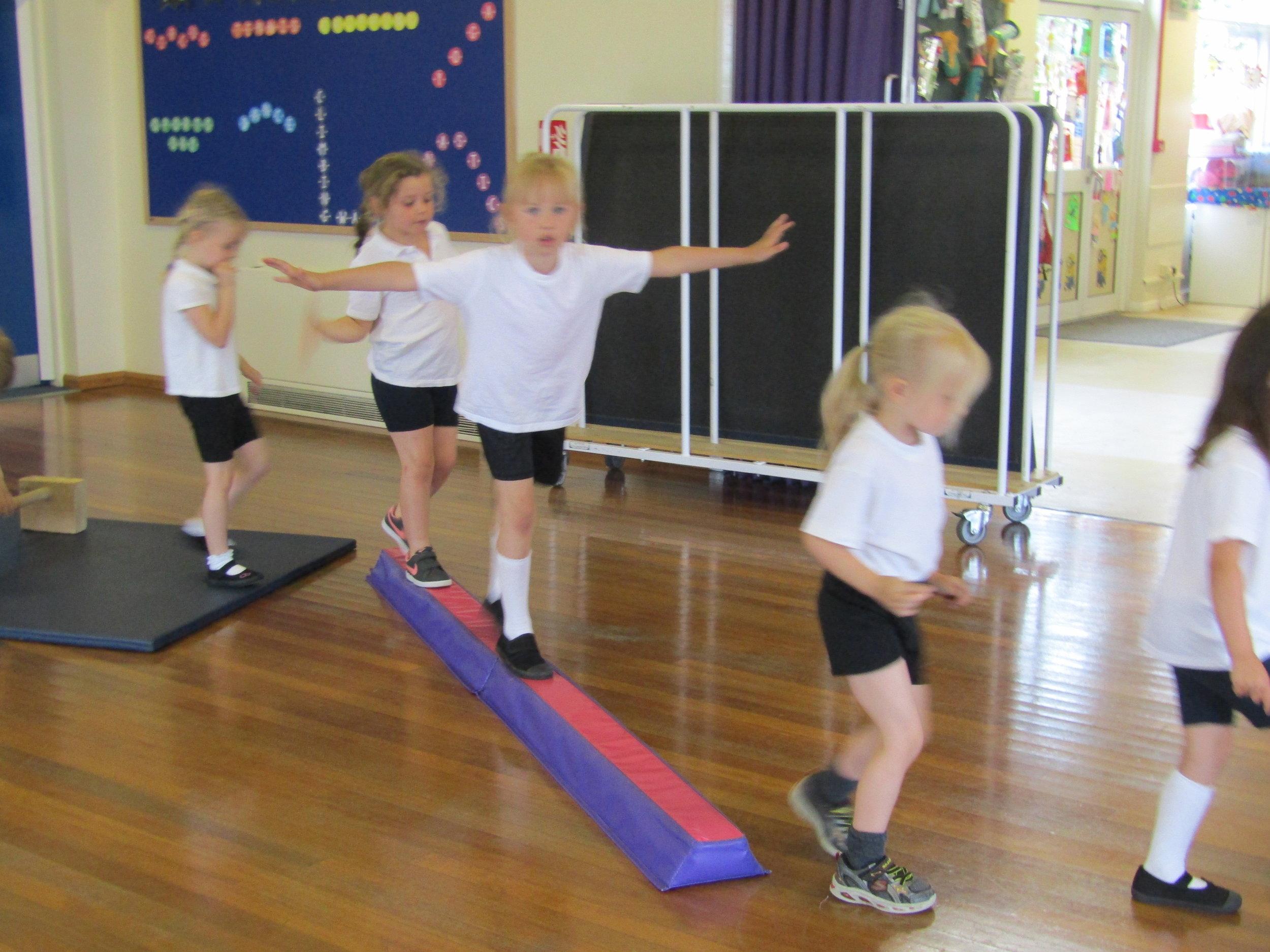 Gymnastics Rec (6).JPG